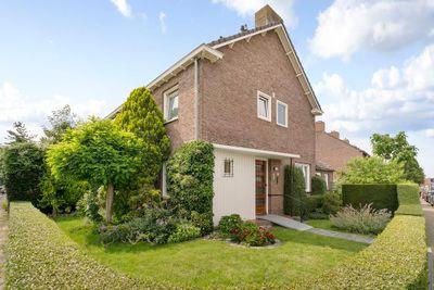 Ovidiusstraat 16, Heerlen