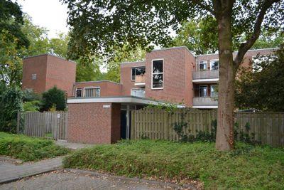 Heemskerklaan 185, Nunspeet