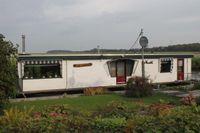 Nieuwesluizervaart 11, Slootdorp