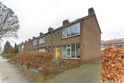 Muntweg 510, Nijmegen