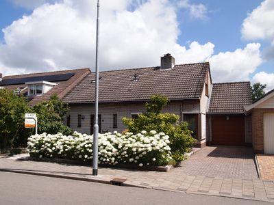 Kruitmolenlaan 61, Middelburg