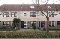 Chopindreef 9, Harderwijk