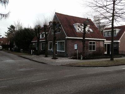Burg Everwijn Langepln, Maarn