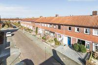 Van Glymesstraat 6, Zevenbergen