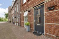 Ganzenveer 44, Heemskerk
