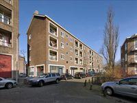 Hélène Swarthstraat, Rotterdam