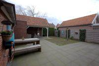Esdoornstraat 38, Winterswijk