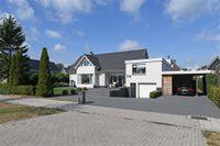 Nunspeterweg 34, Elburg