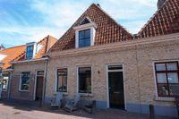 Hofstraat 23, Hasselt