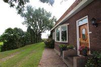Europaweg 242, Nieuw-Schoonebeek