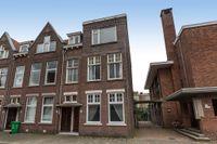 Van Der Parrastraat 9A, Den Haag