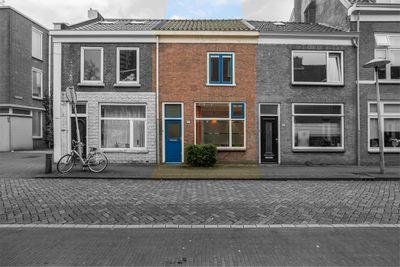 Herenweg 93, Utrecht