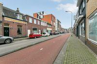Koestraat 67-01, Tilburg