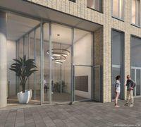 Nieuwe Gracht 61, Delft