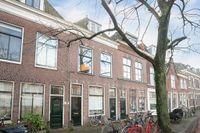 Levendaal 129a, Leiden