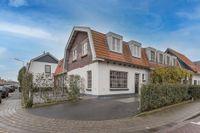 Nootweg 48, Loosdrecht