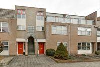Uilenveld 93, Emmen