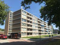 Kerkwervesingel 237, Rotterdam