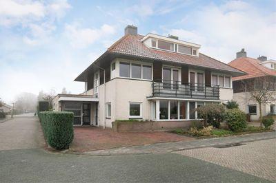 Chalonhof 153, Soest
