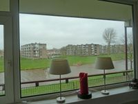 Maassingel, Den Bosch
