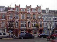 Van Breestraat, Amsterdam