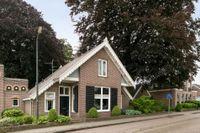 Van Goghstraat 4, Veenoord