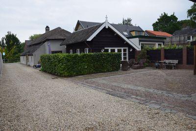 Langbroekerdijk A 83, Langbroek