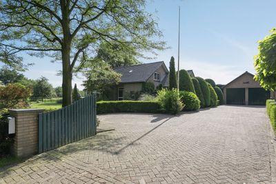 Maarsbergseweg 102, Woudenberg