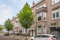 Joseph Hollmanstraat 26B, Maastricht