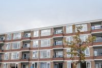 Paterswoldseweg 337-4, Groningen