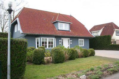 Lindenlaan 66, Dronten