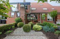 Goudvink 47, Nieuwegein