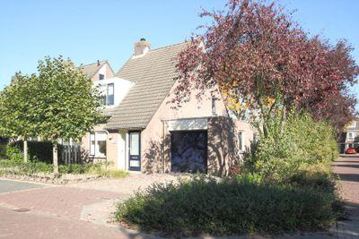 Bloemkeshof 65, Zaltbommel