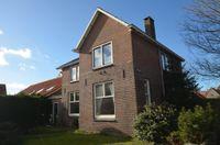 Burgemeester Reedekerstraat 49, West-Terschelling