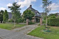Boerdijk 45, Nieuwlande