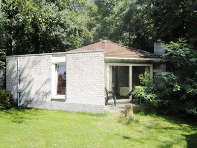Boslaan 2K15, Harderwijk