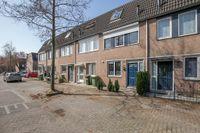 Zwijnsbergenweg 37, Rotterdam