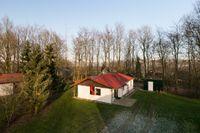 Valtherweg 36-021, Exloo