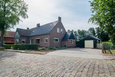 Pieter Noordelooslaan 2, Grootebroek