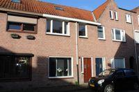 Bisschop Masiusstraat 31, Tilburg