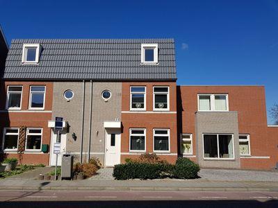 Hoogstraat, Landgraaf