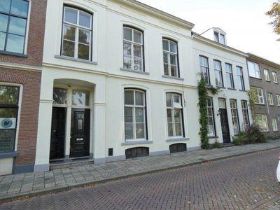 Berkelkade, Zutphen