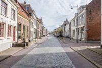 Kerkstraat 7, Zaltbommel