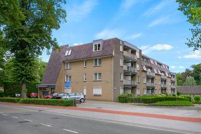 Maastrichterlaan 98, Beek