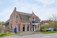 IJsseldijk-Noord 149, Ouderkerk aan den IJssel
