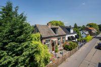Zuidendijk 222, Dordrecht