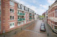 Graaf van Burenstraat 2-F 2, Deventer