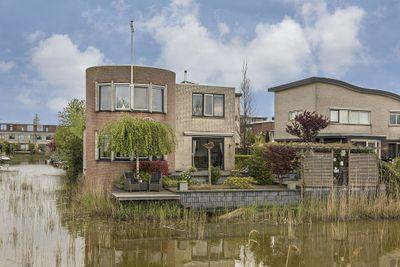 Botter, Bergen Op Zoom