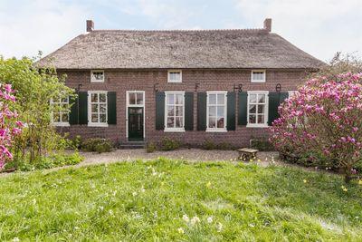 Bredeweg 69A, Randwijk