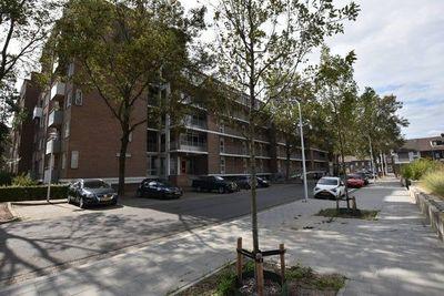 Kasteel Aldengoorstraat, Maastricht